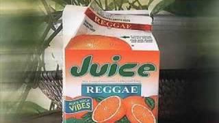 (2001) Juice Riddim - Jamaica & Panama - DJ_JaMzZ