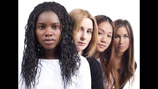 A Biblical View on Skin Color (Short Version)