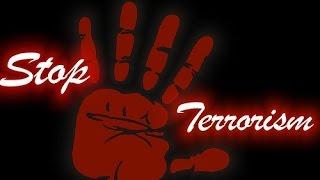 """Елімізде террористік қауіптің """"сары"""" деңгейі алынып тасталады (13.01.17)"""