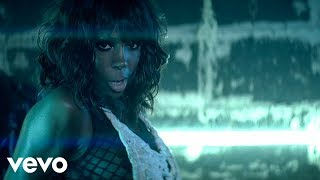 Kelly Rowland Ft. Lil Wayne   Motivation (Explicit)