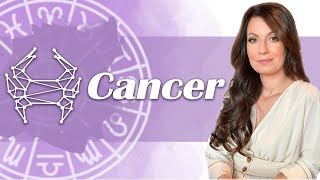 Cancer Zodiac Sign – Qualities, Dark Side, Personality and Lessons