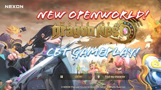 dragonnest - TH-Clip