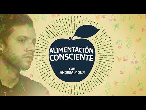 [MCA TV] Nico Decarli - Alimentación Consciente