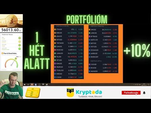 Bitcoin trading world vélemények