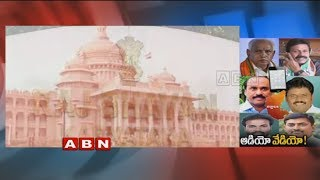 Speaker delay on accepting YCP MPs Resignation | Kholo.pk