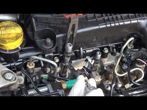 Audi а8 das Benzin zu kaufen