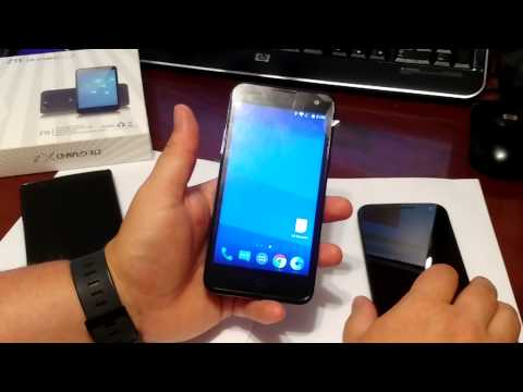 Zte Grand X2 L V969 Price In The Philippines And Specs