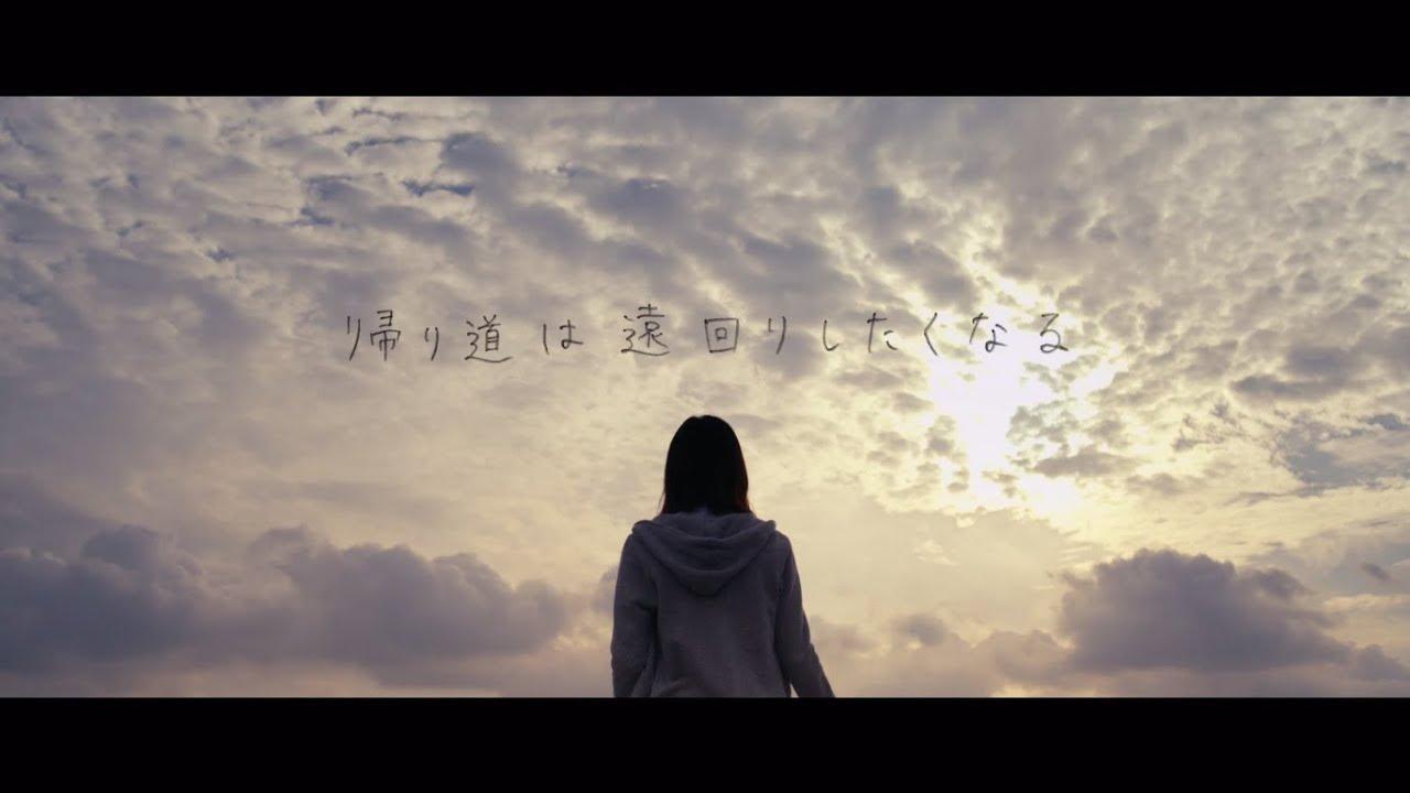 乃木坂46の人気曲ランキング ファンおすすめの名曲は みんなの