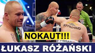 Film do artykułu: Artur Szpilka przegrał...