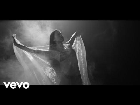 Incubus - Loneliest (2018)