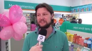Farmácia São Pedro