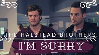 Will & Jay Halstead - I'm Sorry