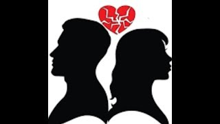 DISCUSSION: Ways of dealing with break-ups | Life & Style