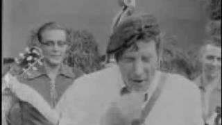 YouTube   Ferlin Husky Presents    Simon Crum