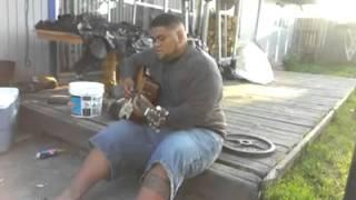 Ricky Kamealoha Tataipu