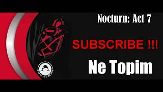 Nocturn | Ne Topim   Carla's Dreams (2019)