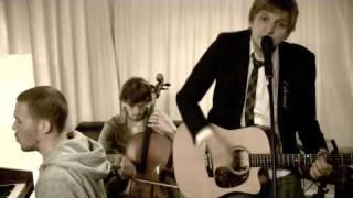 Samuel Harfst - Alles Gute Zum Alltag
