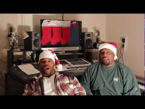 Jingle Bells (Our Way) OFFICIAL.mp4