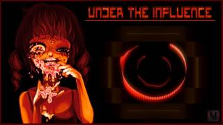 Dope Hip Hop Instrumental - Under the Influence - Eminem Best Remake