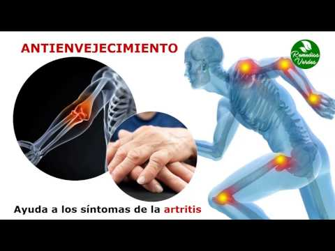 Collo ardente di osteocondrosi cervicale