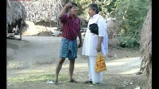 Lollu Sabha - Vaanathaipola   Part 02 - YouTube