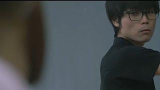 ミオヤマザキ『女子高生』(Official Music Video)
