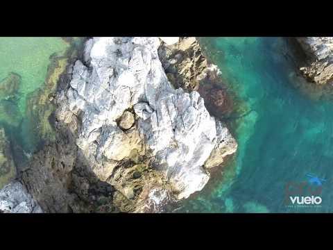 © Provuelo | Video y Fotografía Aérea