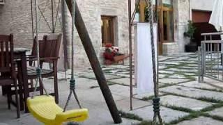 Video del alojamiento La Cabanya