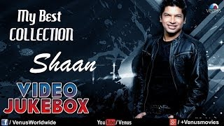 Best Collection Of Shaan - Video Jukebox | Bollywood