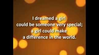 Radio JOY Christmas Song #2 Mary's Song