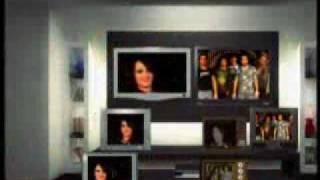 تحميل اغاني فرقة ميامي - شباب وبنات.flv MP3