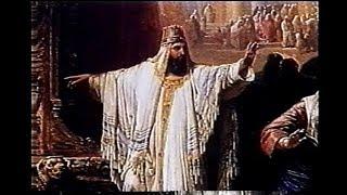 誰が聖書を書いたのか?