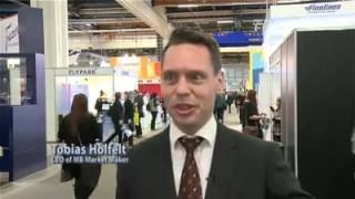 LGBT travel in China   Tobias Holfelt MB Market Maker