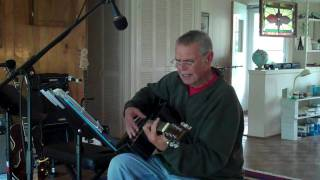 Guitar lesson Pete Droge cover sunspot stopwatch