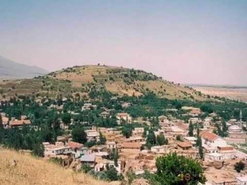 Baytürk - Kitreli Hasreti 2 Bölüm