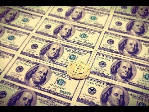 Cryptocurrency kas yra investuoti pinigus