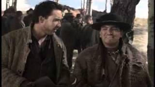 The Jack Bull con Drake Bell parte 8