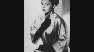 Judy Garland...Lucky Day (London Sessions)