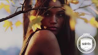R.E.M   Everybody Hurts (Marcus Brodowski Edit) Jasmine Thompson Cover