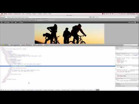WordPress – Creare widgets personalizzati