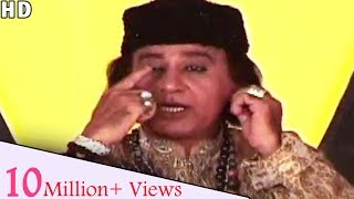 Yeh Nazar Mere Peer Ki   Anwar Jani   Islamic Qawwali