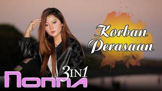 Download lagu Nonna 3in1 Korban Perasaan Mp3