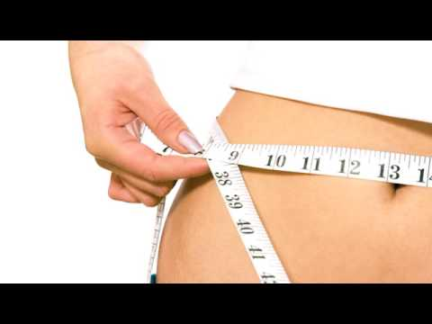 Pranzo per ricette di perdita di peso con una fotografia per uomini
