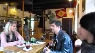 Video Kdyby ďábel - (Výtoň  04-2012)