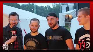 Interview Rocktreff