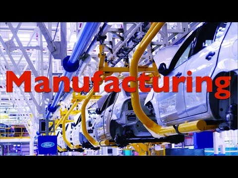 mp4 Industrial Engineering Terminology, download Industrial Engineering Terminology video klip Industrial Engineering Terminology