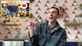 Global Social Media Marketing - Video - 1