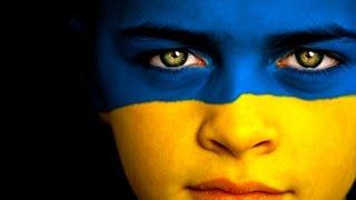 Как законно не платить налоги и помочь Украине.  Народное предприятие.