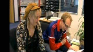 Undateables FUNNIEST EVER Truly Madly Deeply