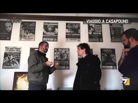 I nonni di video sesso italiano